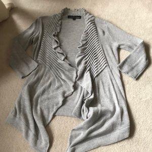 Aritzia sweater!